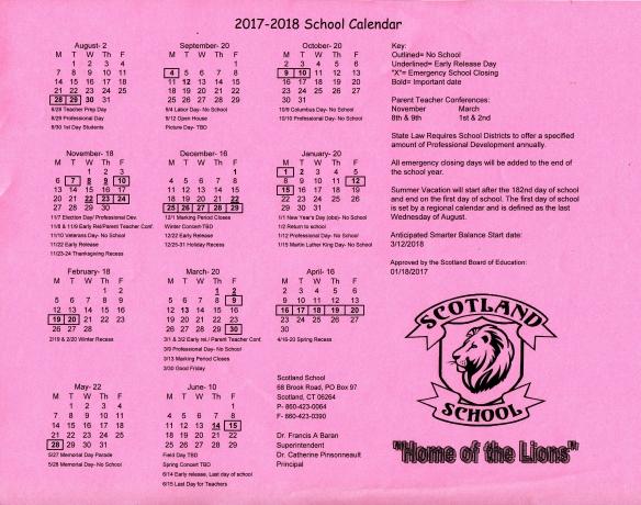 yearly-calendar_0001.jpg