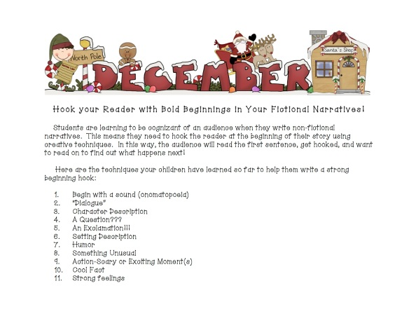 hook-your-reader-with-bold-beginnings-copy-2