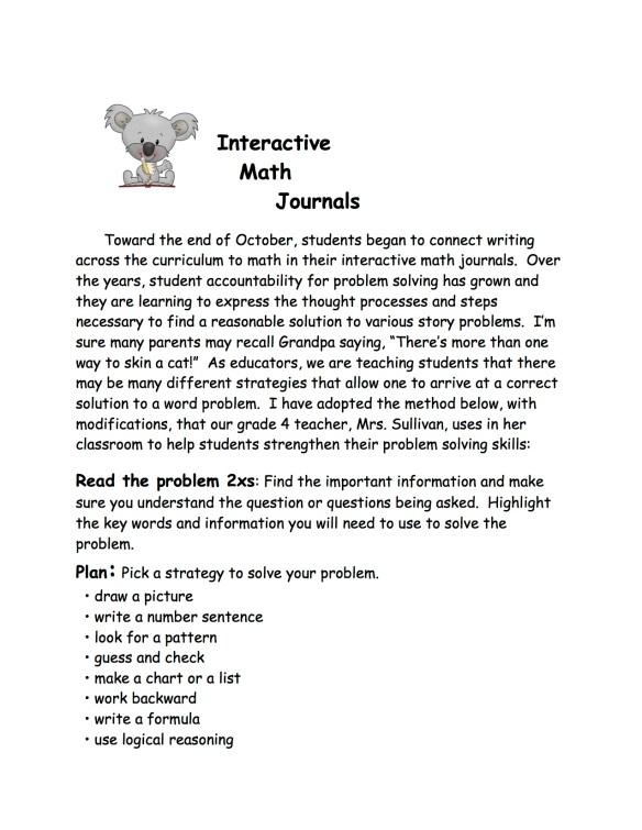 interactive-math-notebooks-p-1-copy