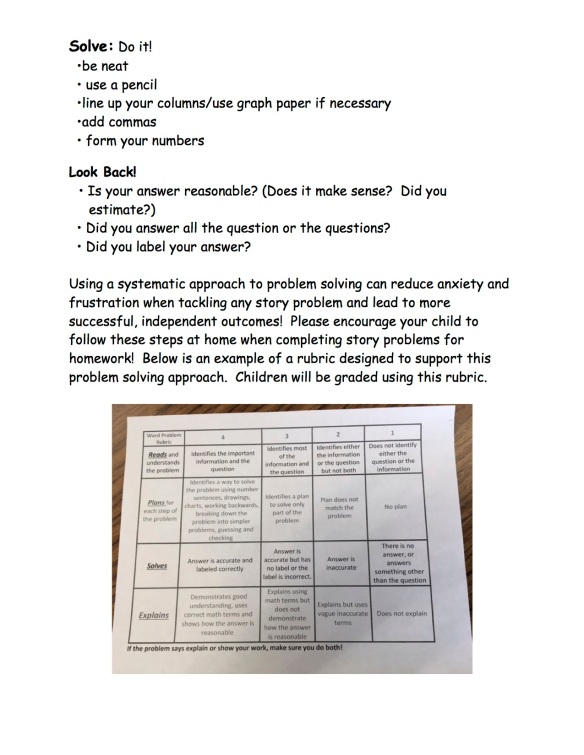 interactive-math-notebooks-p-2copy