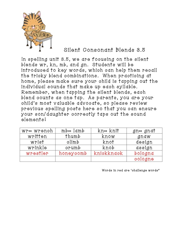 silent-consonant-blends-unit-3-wk-5-copy