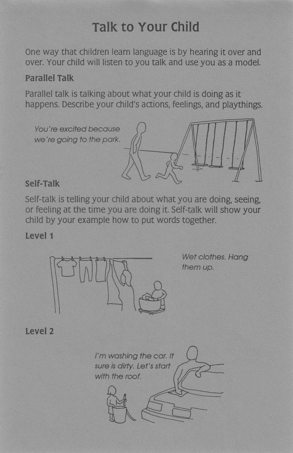Talk to your Child_0001