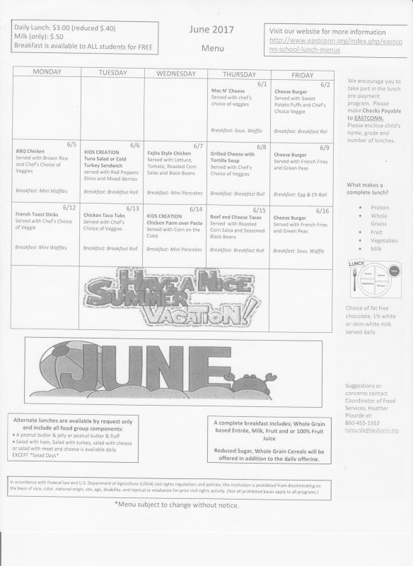 menu june 2017r 001