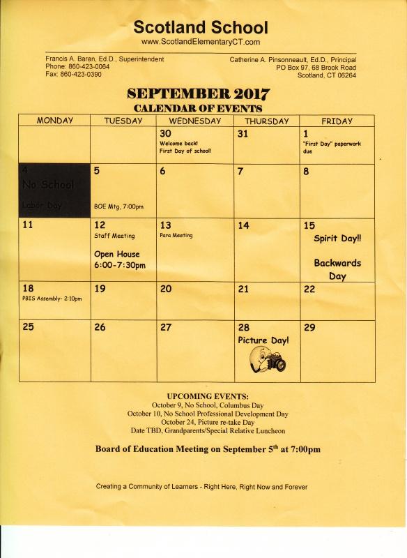 september 2017.jpg