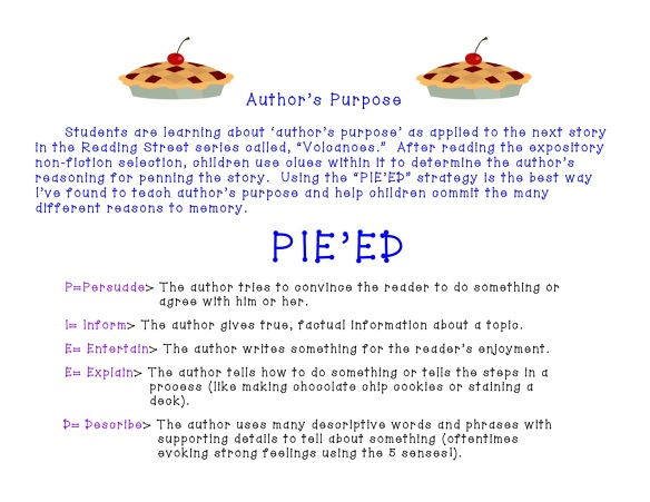 pieed-explanation-copy