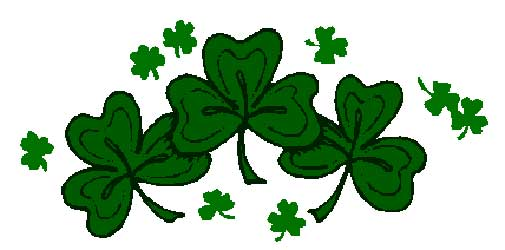 This image has an empty alt attribute; its file name is en-3-irish-shamrocks.jpg