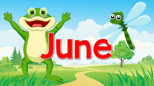 This image has an empty alt attribute; its file name is june-2.jpg