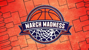 march mad