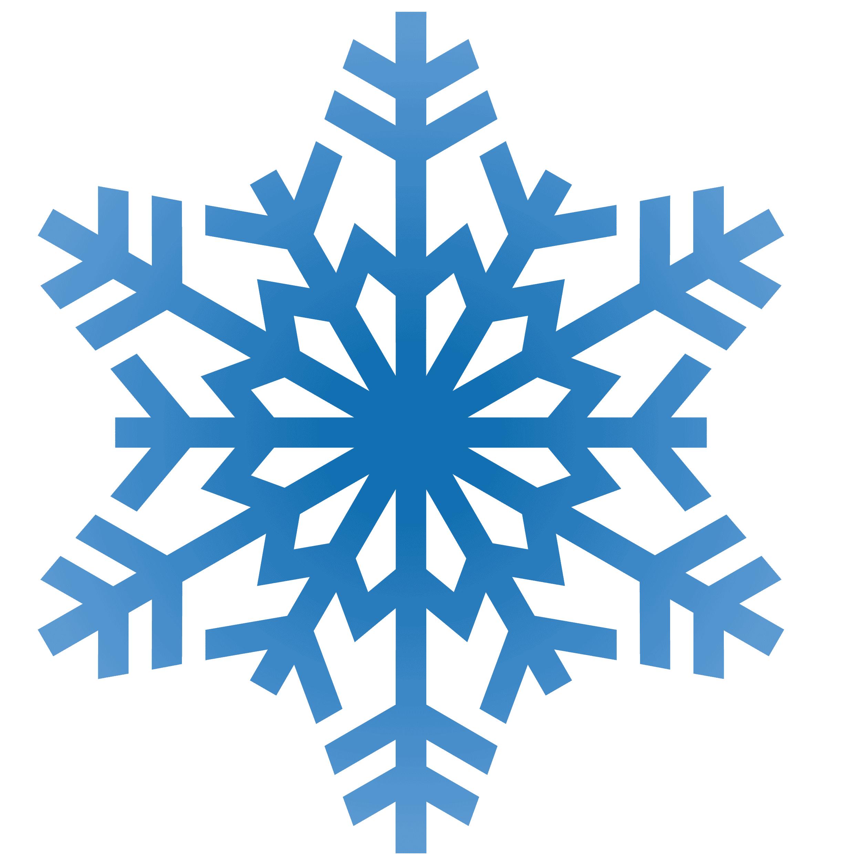 snowflakes snowflake clipart transparent background free scotland rh scotlandelementaryct com snowflake clip art free printable snowflake clip art free printable