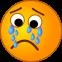 Sad-face-psd78749