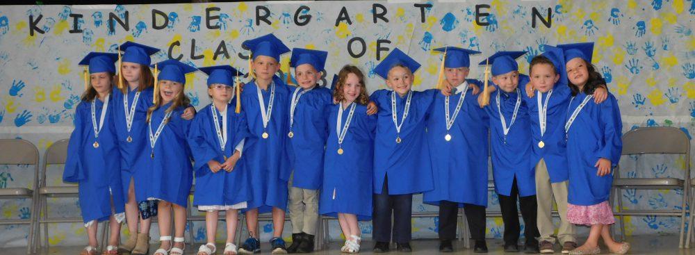 Scotland Elementary School