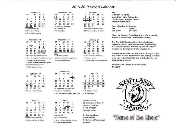 2018-2019-school-year.jpg